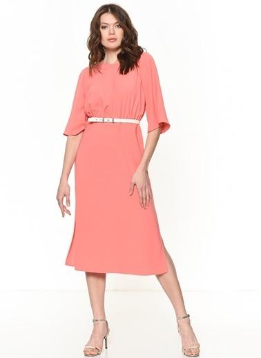 Si Design Elbise Somon